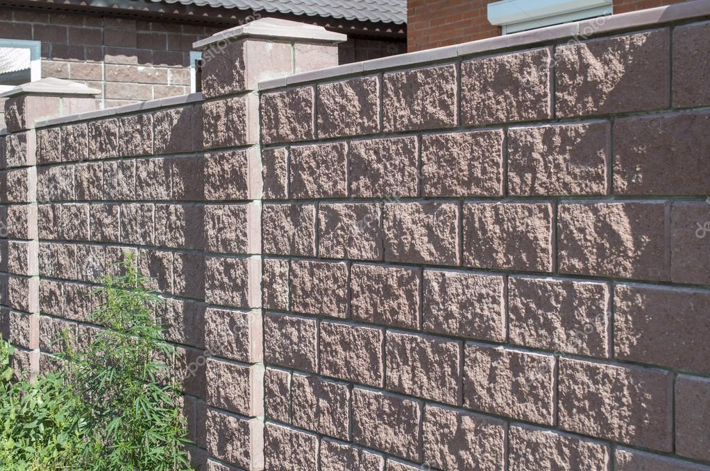 Каменная ограда изготовление памятников в челябинске астане