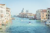 Fotografie Venedig