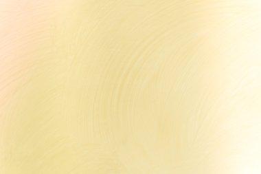 scratched texture wallpaper