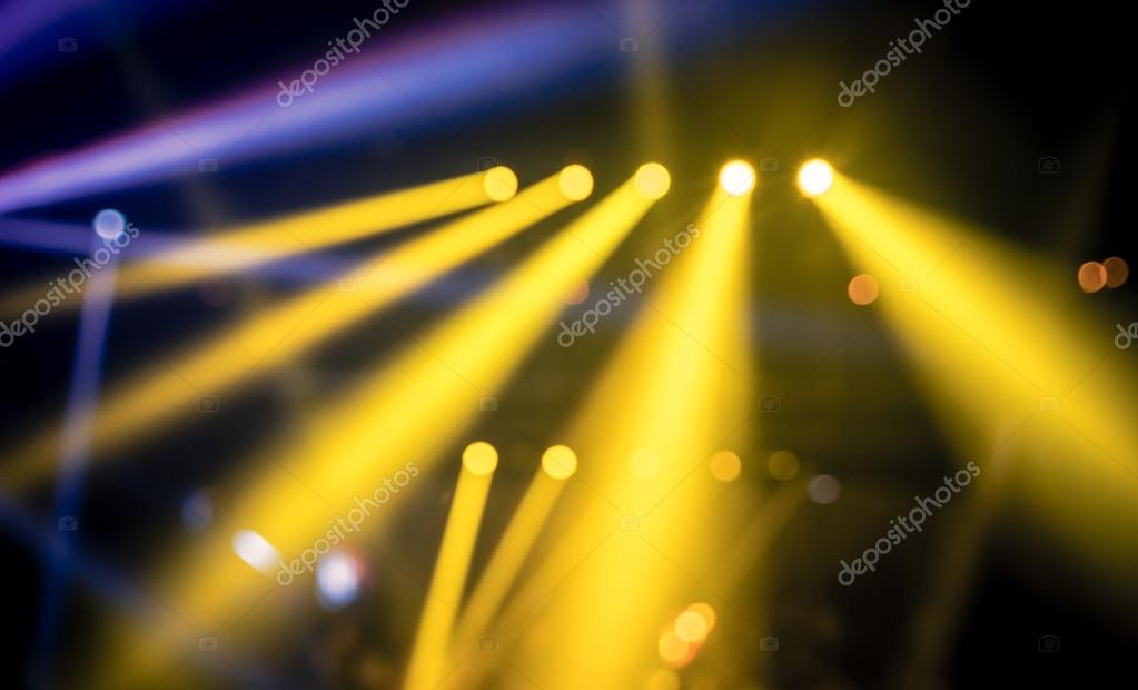 disco lights backgrounds