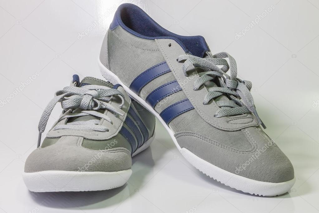adidas neo label scarpe