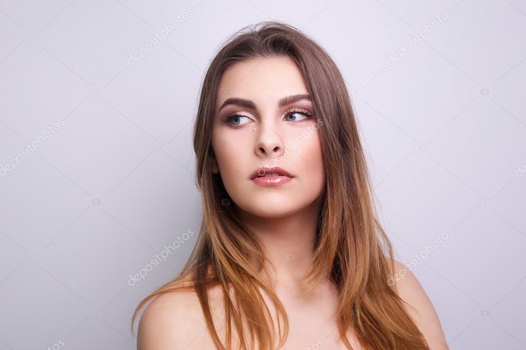 glamour modell meztelen ázsiai testmasszázs pornó