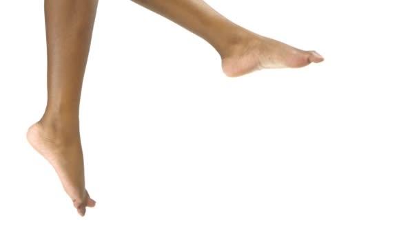 Красивые ножки под платьем крупно фото — photo 7