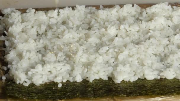 aburi nigiri, scottato sushi cucina giapponese metà cucinare il ... - Cucinare Il Sushi