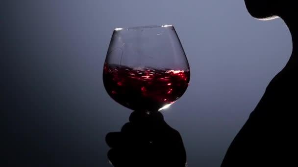Quoi boire du cognac