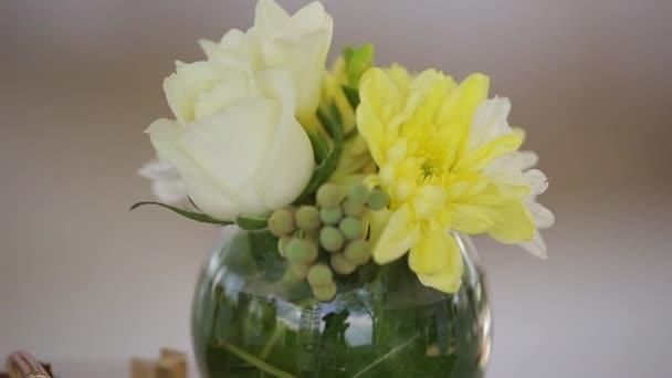 beautiful weddings flowers