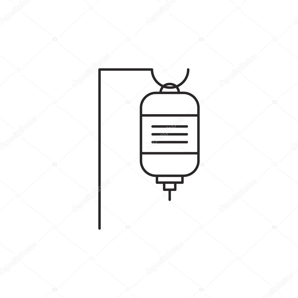 Atemberaubend Elektrisches Verdrahtungssymbol Fotos - Die Besten ...
