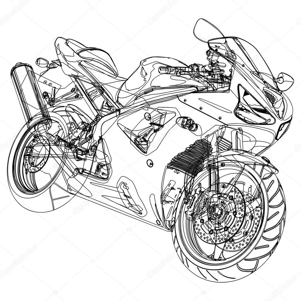 мотоцикл kawasaki ninja h2 цена