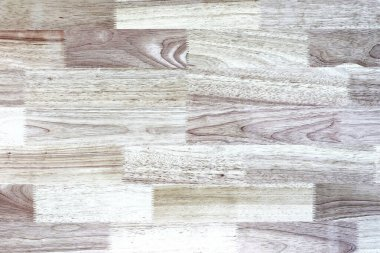 reddish rubber wooden wall surface texture