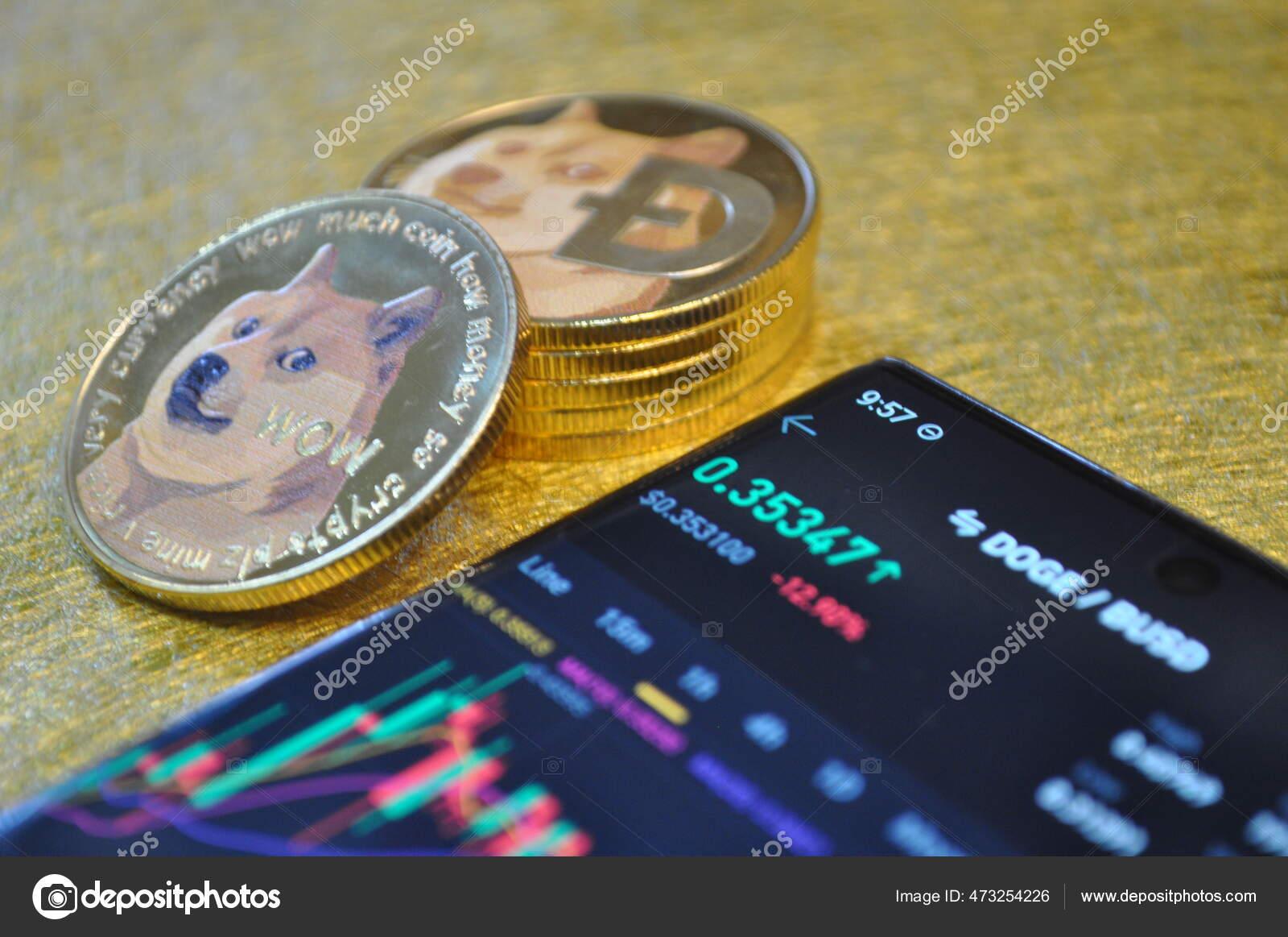 24 btc markets recensione