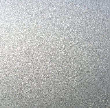 Gray metal texture