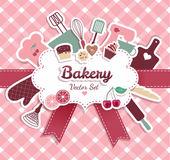 pékség és édességek