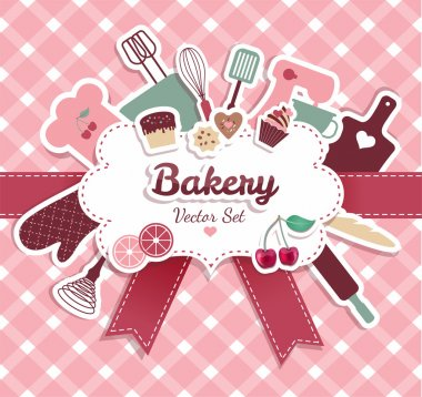 Bakery and sweets