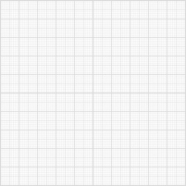 Graph paper abstract background.