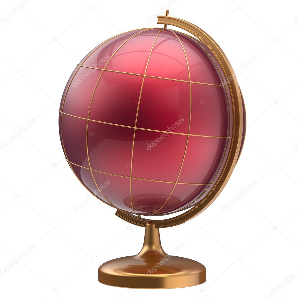 Red globe blank planet mars global geography studying icon stock red globe blank planet mars global geography school studying world cartography symbol icon 3d render isolated on white background photo by snake3d biocorpaavc Choice Image