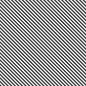 Diagonální čáry vzoru, bezešvé pozadí vektor