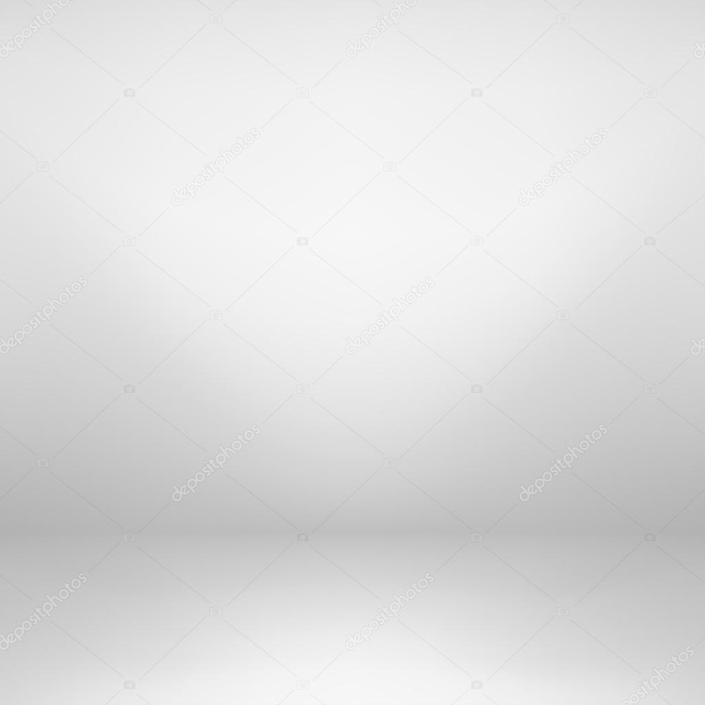 серый фон градиента Векторное изображение 169 Sheunw 83249452