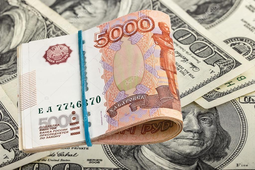 Российские рубли в доллары форекс реверсивная торговая система bollinger