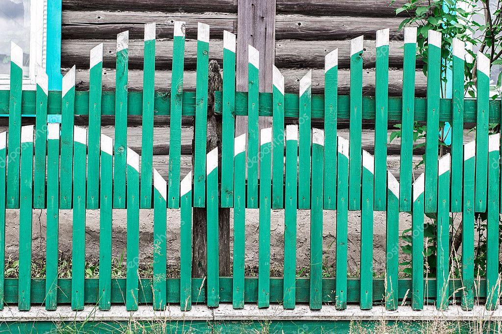 галтели оригинально покрасить забор из штакетника фото целебные действия