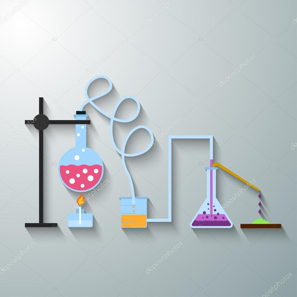 download stimulating concepts in chemistry