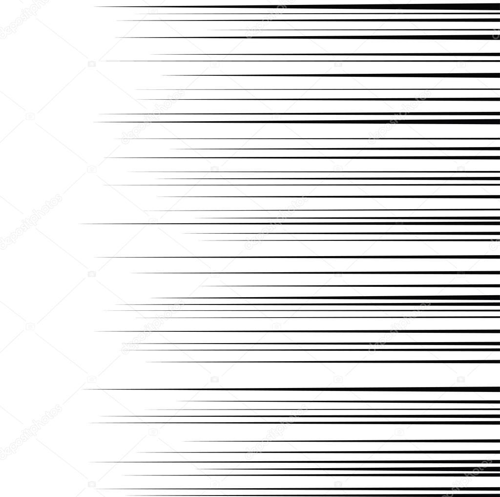 speed lines1