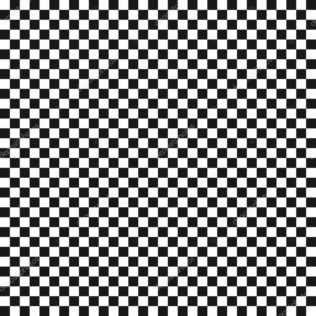 checkered background stock vector stepanza 78789952