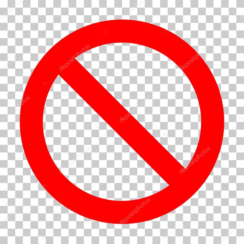 Scarica il segnale gratuito per le opzioni binarie senza registrazione