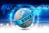 E-Commerce-Konzept