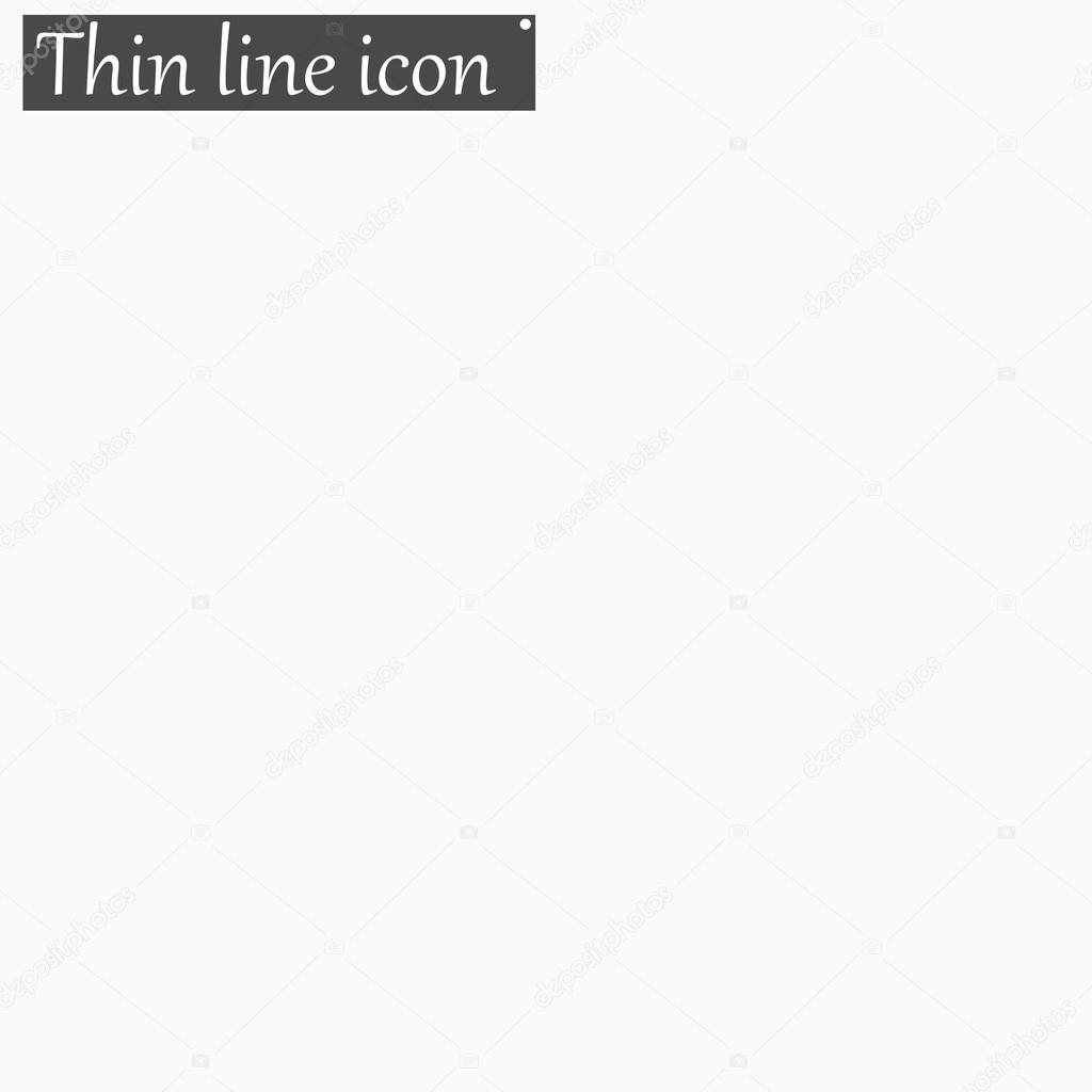 白い背景の空の雑誌テンプレート ストックベクター zozu 114241320