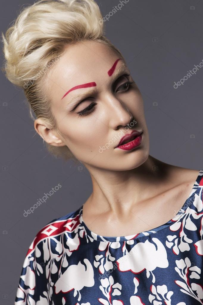 Still variants? transvestite pictures lipstick confirm
