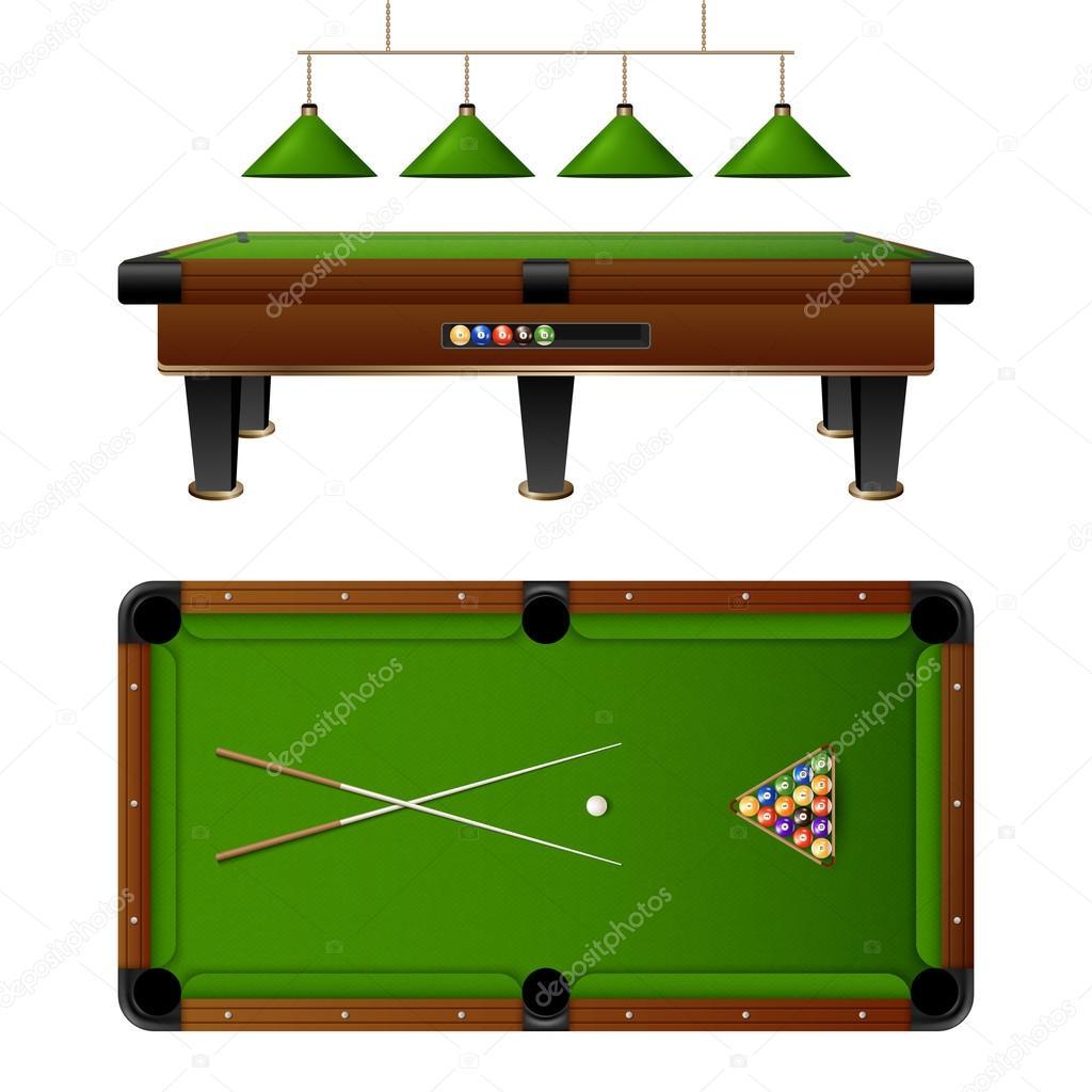 Nico mesa de juego de muebles ideas muebles para ideas for Stock de muebles