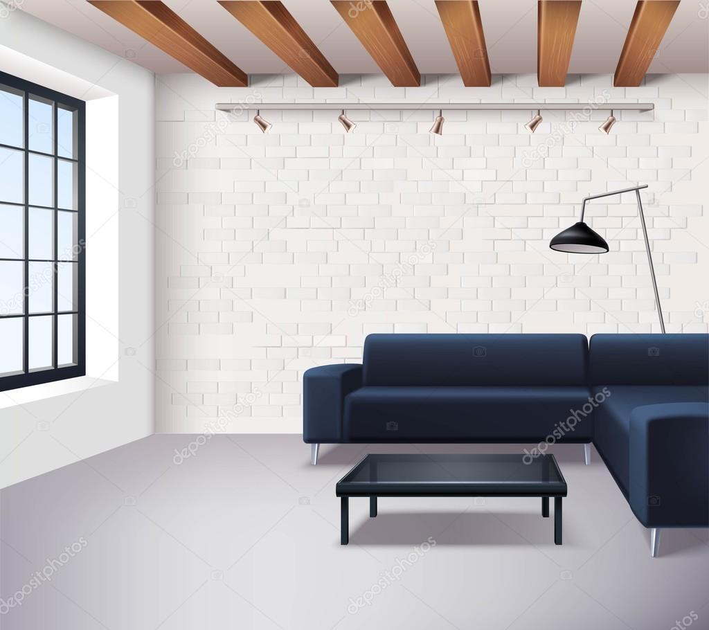 https://st2.depositphotos.com/2885805/11386/v/950/depositphotos_113866100-stockillustratie-realistische-loft-interieur-concept.jpg