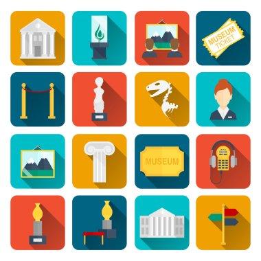 """Картина, постер, плакат, фотообои """"музейные иконы """", артикул 53479191"""