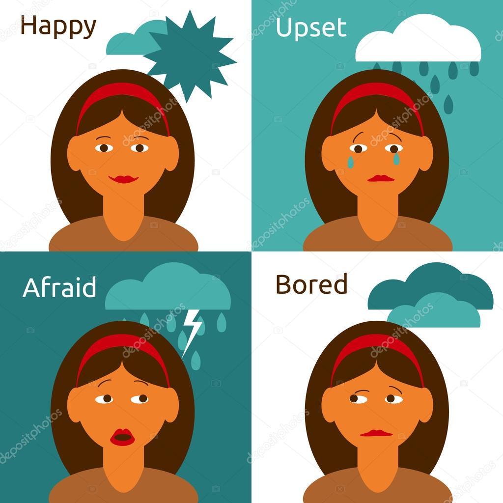 「女人的情緒」的圖片搜尋結果