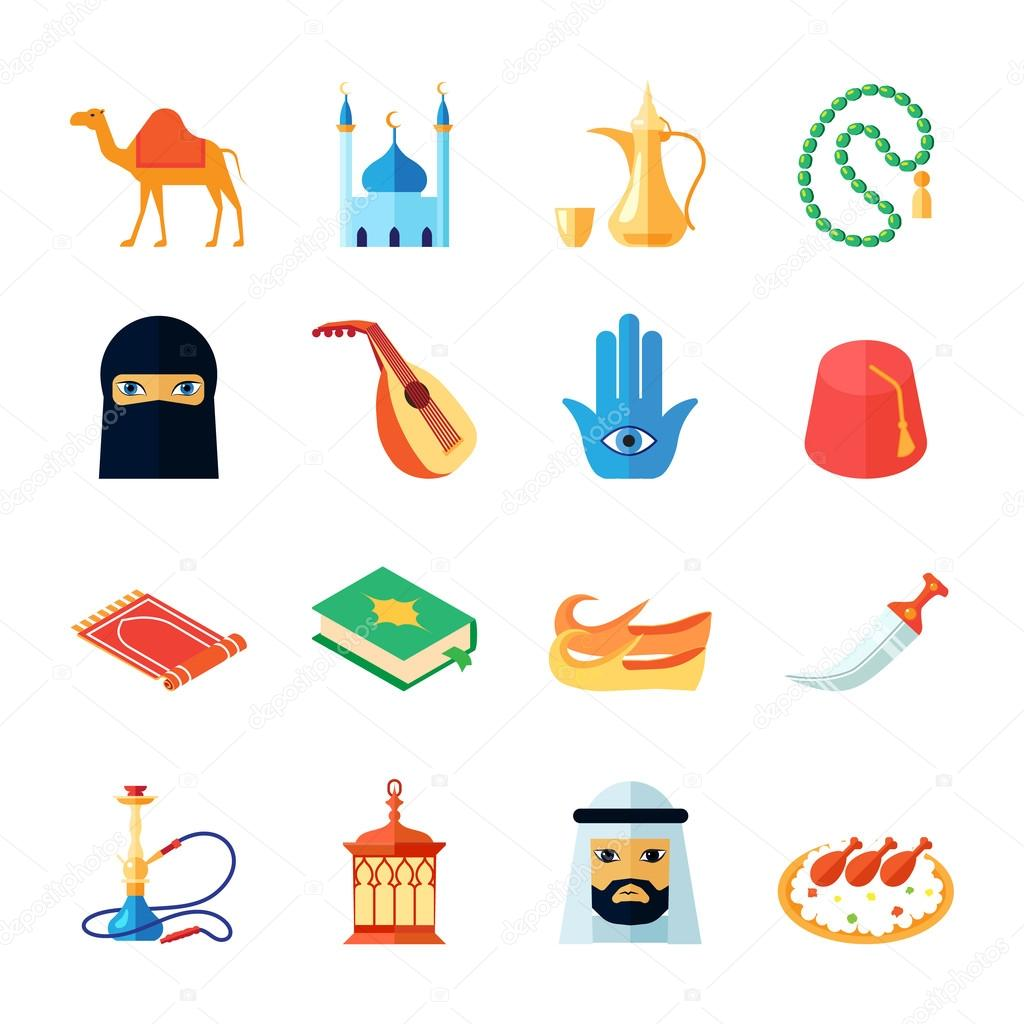 arab culture Arab culture webicon-01 learn more webicon-02 learn more webicon-03  learn more copyright © 2016 as-souq all rights reserved faq contact.