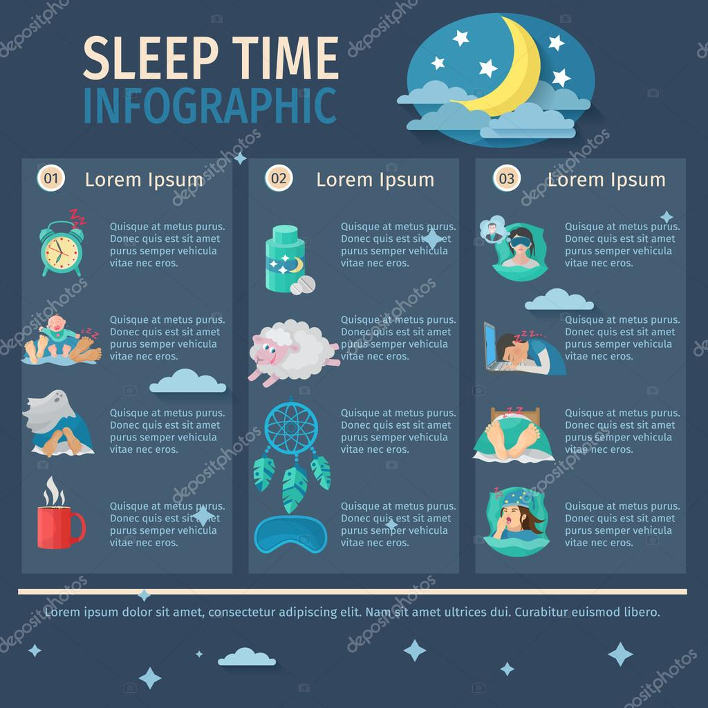 sleep and time Sleepytime bedtime calculator helps you wake up refreshed by finding the best  time to go to sleep.