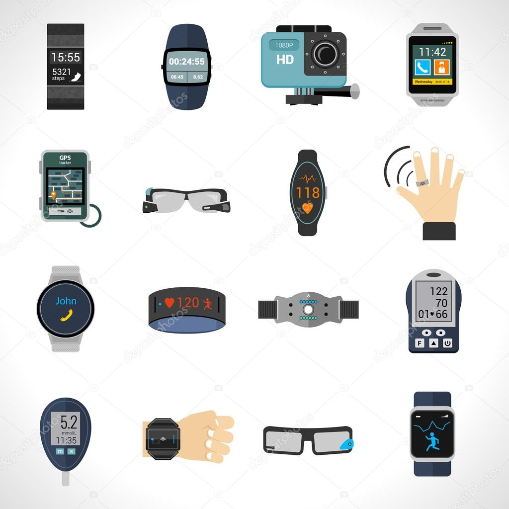 wearable technology essay