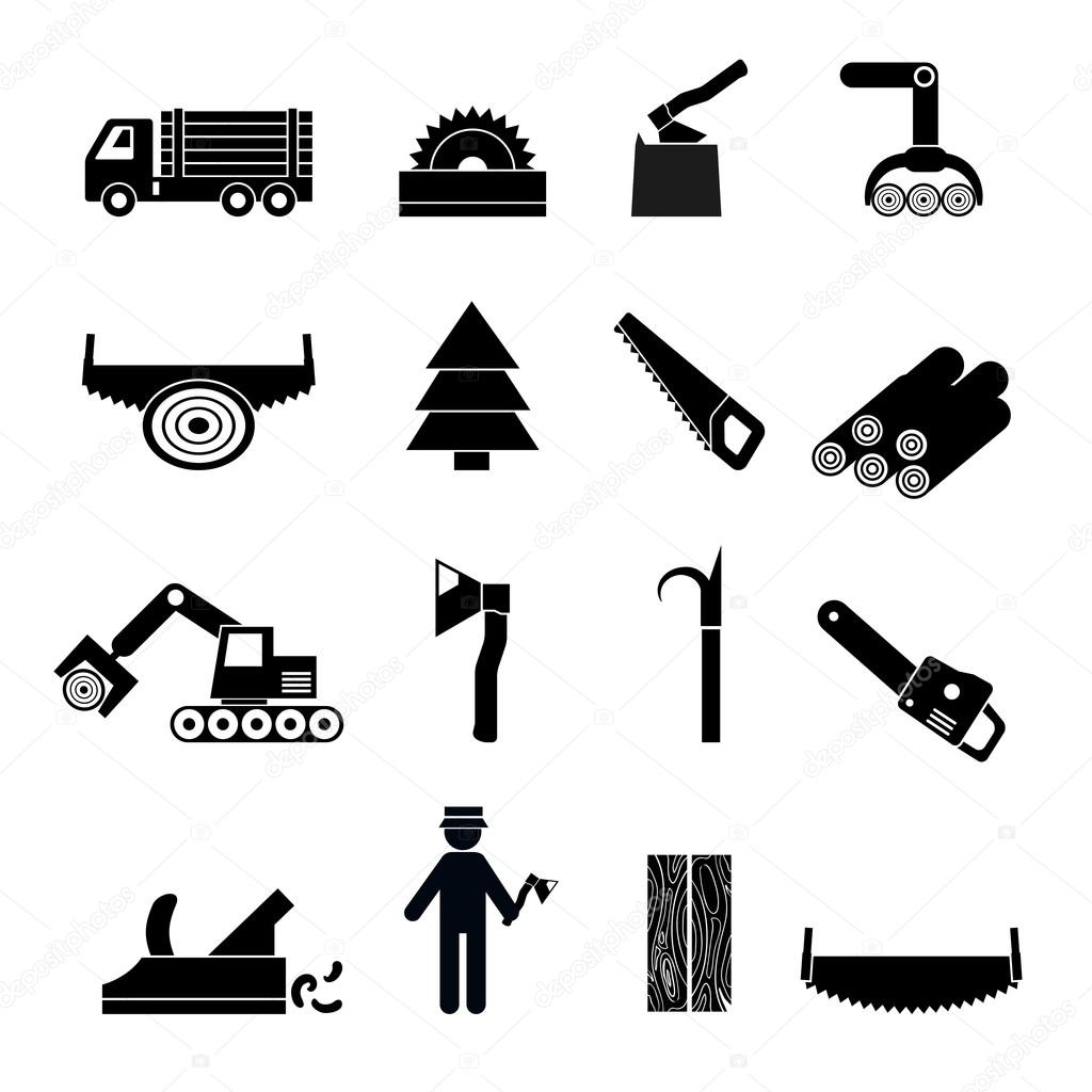 Áˆ Woodworking Tools Stock Vectors Royalty Free Woodworking Tools Illustrations Download On Depositphotos