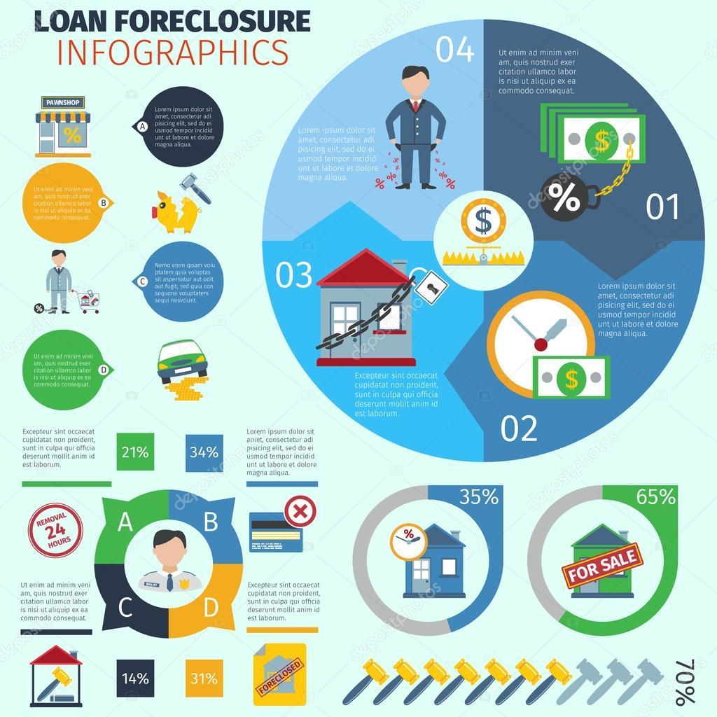 Krátkodobá půjčka do 1000