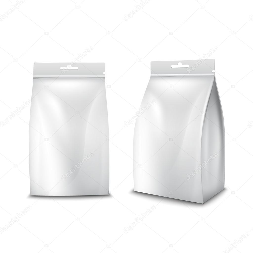 Paper Food Package
