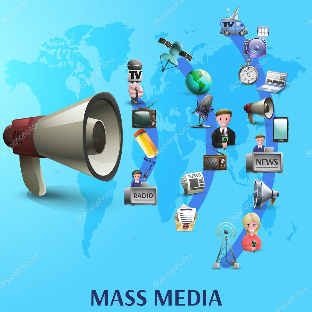 mass media and television as a negative influence on teenagers It also suggests that the media have at least as great an influence on sexual behaviour as religion or a which included teen magazines, teen movies and tv.
