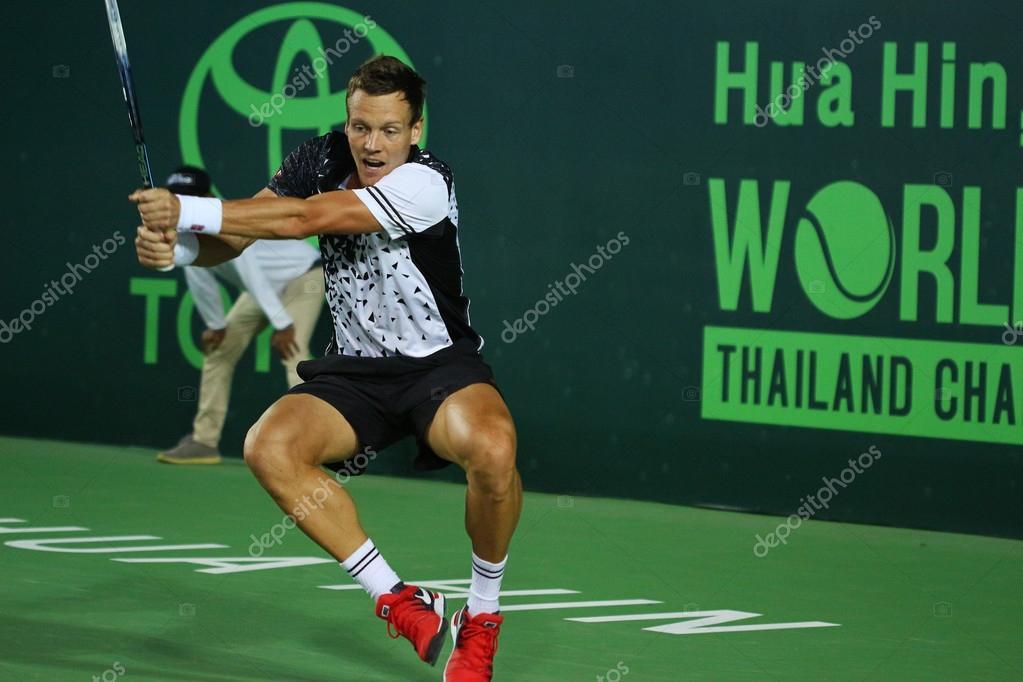 0b4b3d97b41 Campeonato Mundial de tênis de 2015 — Fotografia de Stock Editorial ...