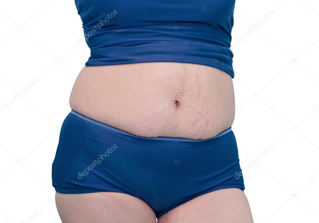 b51a98fb8273 Imágenes: traje de mujer | mujer en traje de baño mostrando sus ...