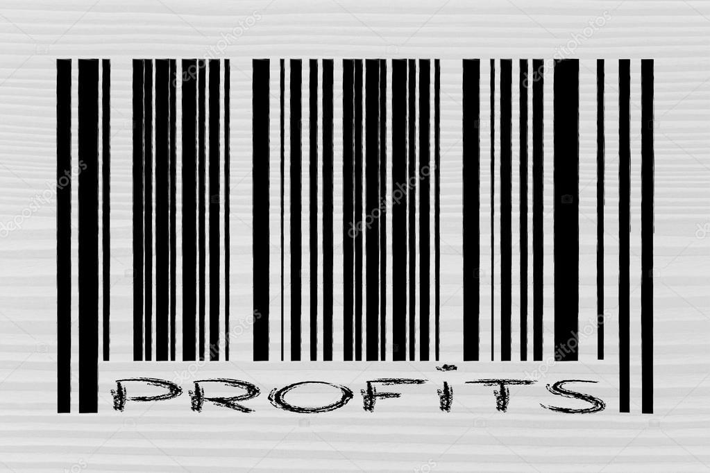 originally barcodes systematically represented - 1023×682