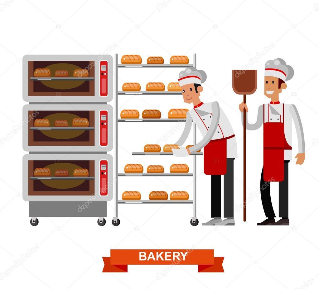 Kitchen Design Business Card