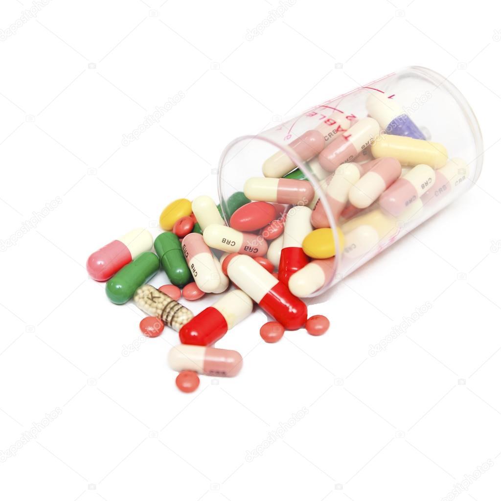 часто называется картинки стопка таблеток нормальный