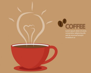 Get Idea On Happy Coffee Time
