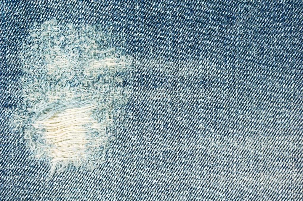 BACKGROUND PANTALONES - Pantalones ZbyaeM