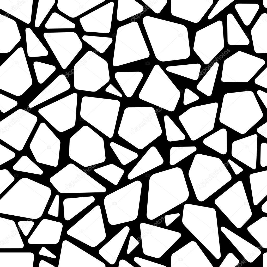 Motif g om trique de simple sans soudure image for Motif dessin