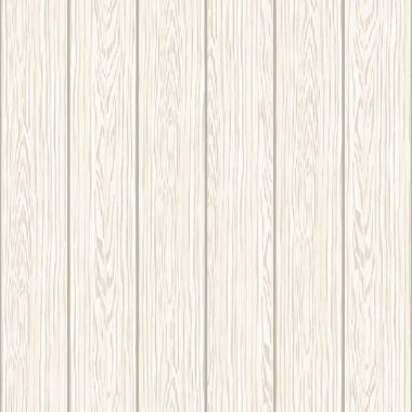 Wood texture. Web page background. Vector seamless pattern. e p s 1 0